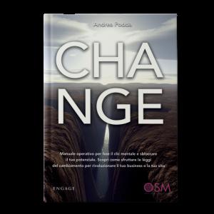 Change & Business Coaching