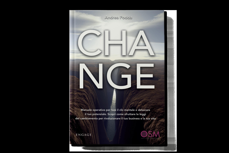 book-change-ok